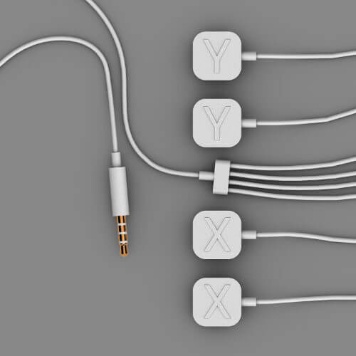 focus cable pack-3141